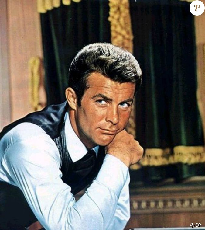 robert conrad dans les myst res de l 39 ouest. Black Bedroom Furniture Sets. Home Design Ideas
