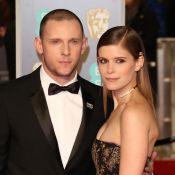 Kate Mara a accouché : adorable photo de son bébé avec Jamie Bell