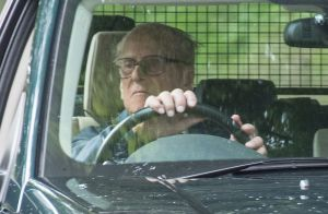 Prince Philip : La victime de son accident de voiture à son tour condamnée