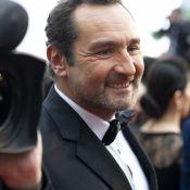 Gilles Lellouche dézingue Alain Delon et Brigitte Bardot