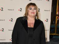 Michèle Bernier : Ce que le suicide de sa mère a révélé chez la comédienne