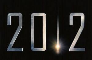 La fin du monde est programmée pour... 2012 ! Regardez ce qui nous attend !