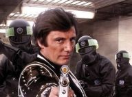 Mort de Paul Darrow (Doctor Who, Blake's 7...) à l'âge de 78 ans