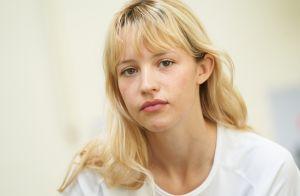 Angèle : La chanteuse a rompu avec son amoureux Leo