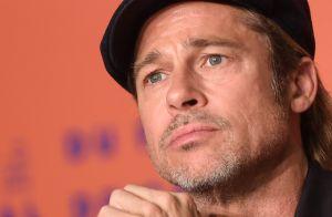 Chris Evans et Brad Pitt poussent un coup de gueule contre la