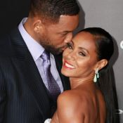 "Jada Pinkett Smith : Confidences sur l'adultère et les ""trahisons"" de Will Smith"