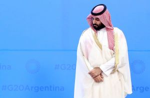 Famille royale saoudienne: la princesse Hassa voulait