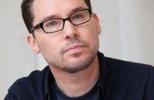 Bryan Singer : Accusé d'agressions sexuelles sur mineur, il signe un gros chèque