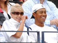 Elin Nordegren enceinte : l'ex de Tiger Woods a refait sa vie avec un sportif