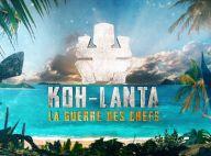 Koh-Lanta: D'anciens candidats de retour pour servir de récompense aux équipes !