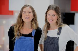 Vivement dimanche : Florent Pagny, Maëlle et Amel Bent font le show