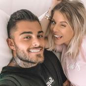 Jessica Thivenin enceinte et alitée : son mari Thibault lui redonne le sourire