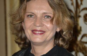 Plus belle la vie : Sophie de la Rochefoucauld (encore) de retour