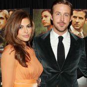Eva Mendes : Son rare et tendre message d'amour à Ryan Gosling