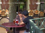 Alizée, enceinte, et Grégoire : en Corse, leurs nouveaux bonheurs...