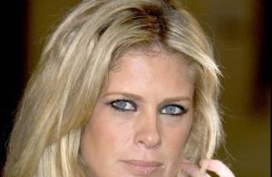 Rachel Hunter : l'ex de Rod Stewart aurait été abandonnée... par son futur mari !