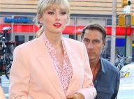 Taylor Swift en guerre contre Scooter Braun, Justin Bieber s'en mêle