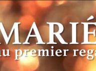 Mariés au premier regard : Un candidat bientôt papa !