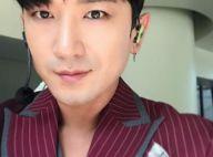 Lee Min-Woo : Le chanteur star de la K-Pop arrêté pour agression sexuelle