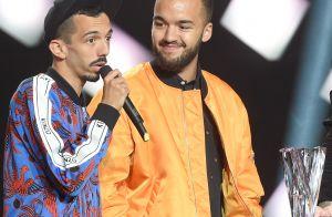 BigFlo et Oli annoncent faire une pause dans leur carrière