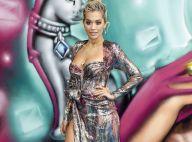 Rita Ora, Anne Heche... : Un autre défilé de stars à la Fashion Week de Berlin