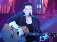 "Anne Vanderlove : La chanteuse de ""Ballade en novembre"" est morte"