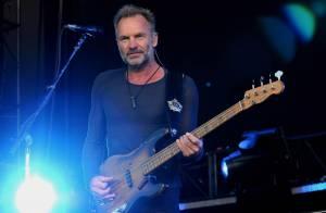 Sting sait quoi faire de ses nuits d'hiver... et ça promet !