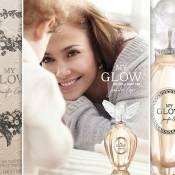 Jennifer Lopez fleure bon l'été...