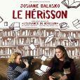 """Des imahes du """"Hérisson"""", en salles le 3 juillet !"""