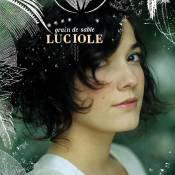 Luciole, le grain de sable qui rend la chanson française croustillante ! Regardez son premier clip !