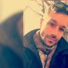 Phil Storm opéré en urgence : L'ex de Loana gravement malade