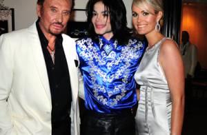 Mort de Michael Jackson : 50 ans d'une vie d'ombre et de lumière qui a ressemblé à un Thriller... (Réactualisé)