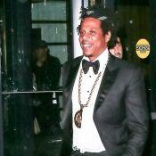 Jay-Z se lance dans le cannabis et s'engage pour les droits d'anciens détenus
