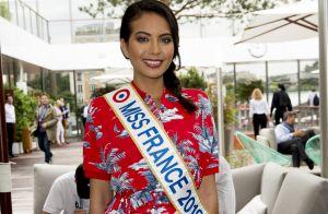 Vaimalama Chaves : Ce que Miss France a exigé sur Fort Boyard