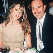 """Mariah Carey : Elle était """"prisonnière"""" de son ex-mari Tommy Mottola"""