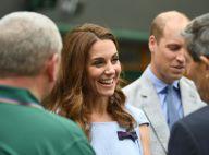 Kate Middleton : Sa dernière paire de chaussures à petit prix