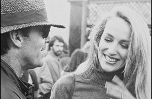 Jack Nicholson : Sa soeur June était en fait sa mère