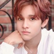 Samuel Kim en deuil : Le père de la star de la K-Pop retrouvé assassiné