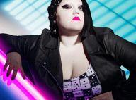 Découvrez la collection de Beth Ditto...  la mode pour les rondes !