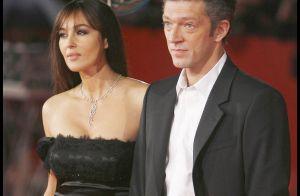 Monica Bellucci : Confidences sur son divorce avec Vincent Cassel, 6 ans après