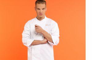 Maximilien Dienst (Top Chef) : Abstinence sexuelle, religion... Sa nouvelle vie