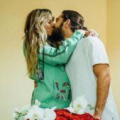 Heidi Klum, remariée : Son ex Seal s'en fout complètement !