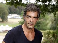 Xavier de Moulins, papa câlin : rarissime photo de sa fille Bianca