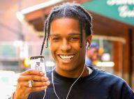 A$AP Rocky libre : le rappeur accusé d'agression s'adresse à ses fans