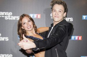 Danse avec les stars 10 : Marie Denigot écartée du casting, elle s'explique