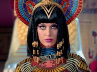 Katy Perry : Coupable de plagiat, près de 3 millions de dollars pour sa victime