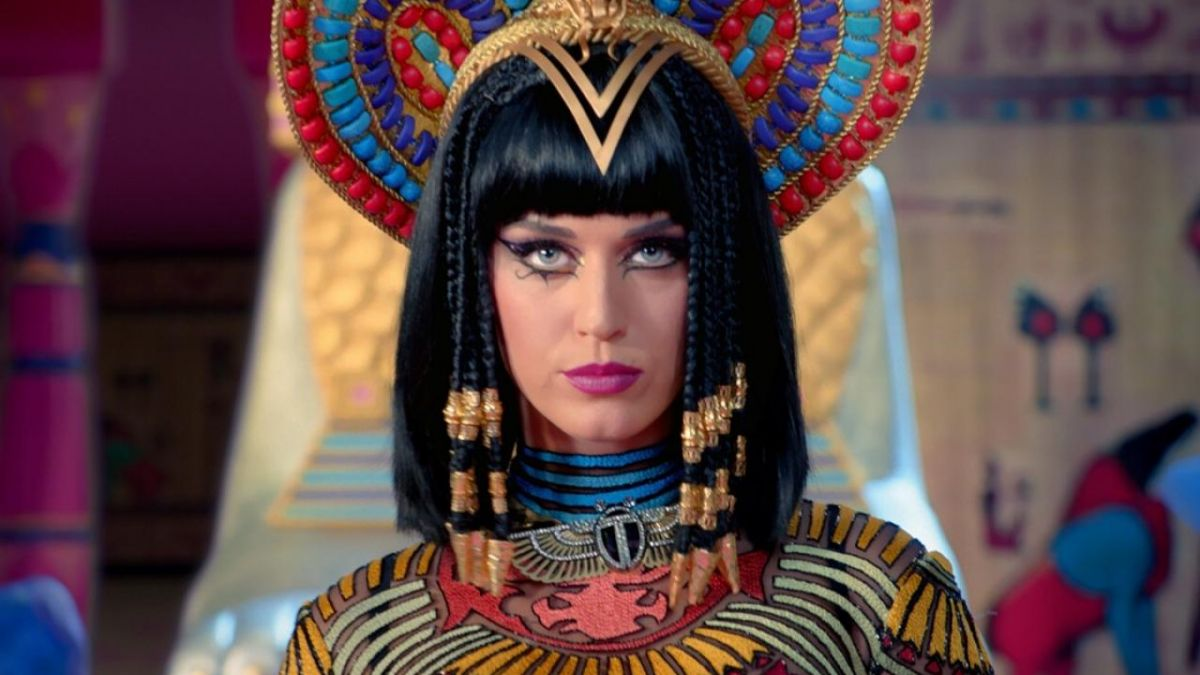 qui est Katy Perry datant maintenant 2014