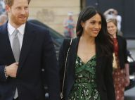 Meghan Markle : Sa maison d'Hollywood en vente pour 1,6 million d'euros