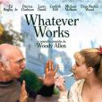 "La bande-annonce de ""Whatever Works"" !"