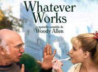 Evan Rachel Wood, Josiane Balasko et des dinosaures... c'est le casting ciné de la semaine ! Regardez !